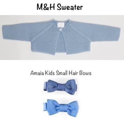 m&h Kids/AmaiaKids