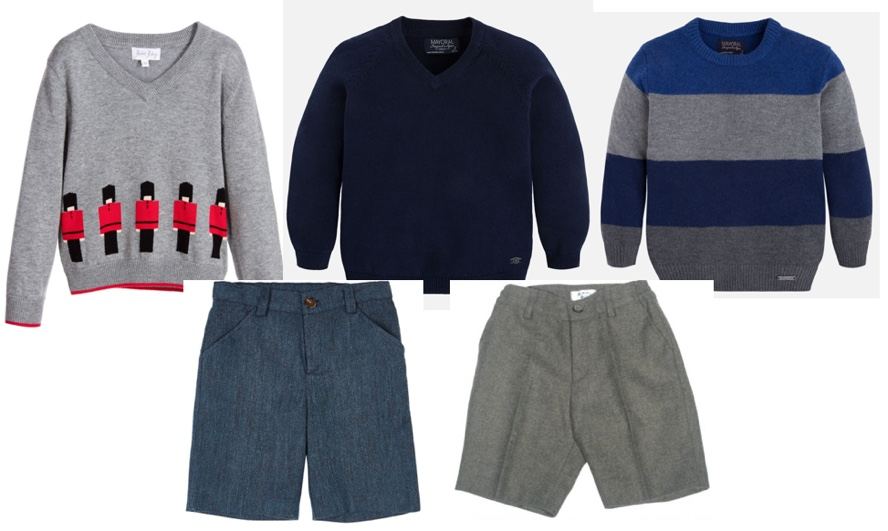 canada-advancer-george-shorts-sweaters