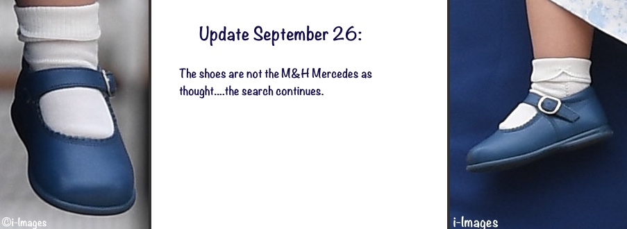charlotte-blue-shoes-updated-graphic-not-mh-monday-sept-26-2016