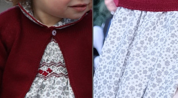 cambridges-leave-canada-charlotte-closeups-peter-pan-piped-collar-and-floral-print