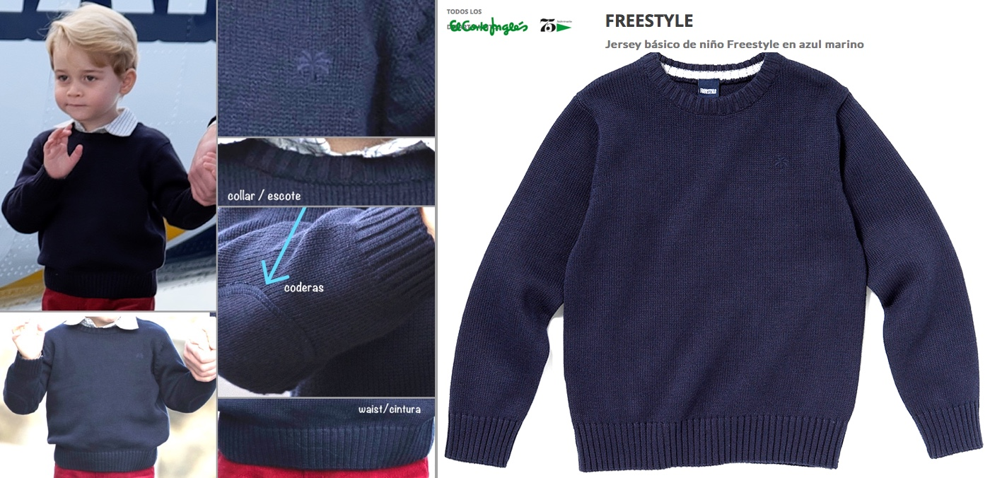 george-leaving-canada-navy-sweater-montage-freestyle-digitally-lightened-with-el-corte-ingles-logo-oct-3-2016