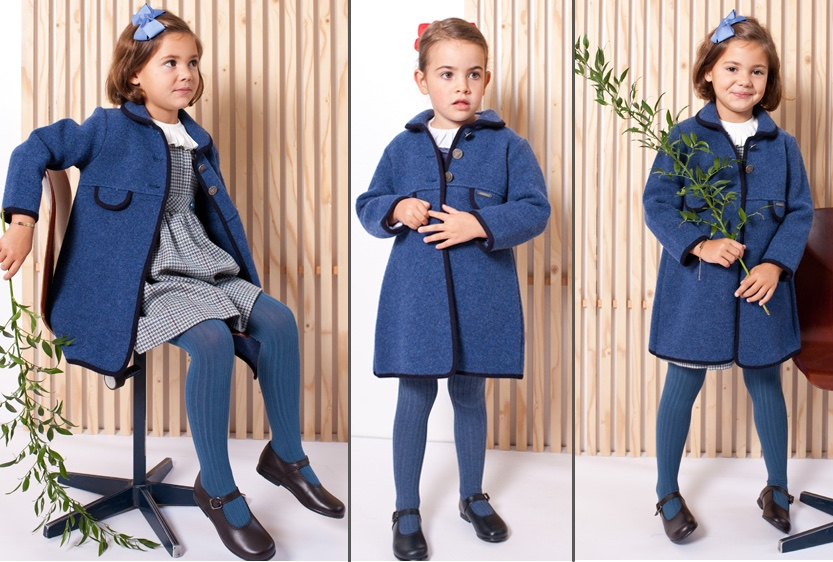 Excellent What Kate's Kids Wore | Prince George & Princess Charlotte Attend  US64